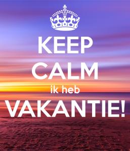 keep-calm-ik-heb-vakantie-7
